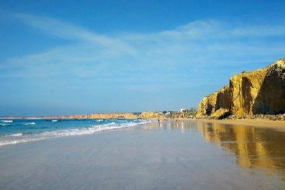 La provincia de Cádiz se confirma la mejor ciudad relación calidad-precio para el verano 2018