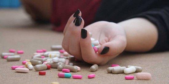 Bruselas propone la prohibición de dos nuevas drogas tras causar la muerte de 90 personas en la UE
