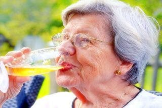 ¿Conoces los efectos positivos para la salud que tiene la cerveza sin alcohol?