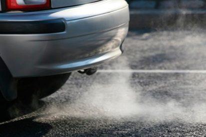 ¿Es cierto que los vehículos eléctricos también contaminan?