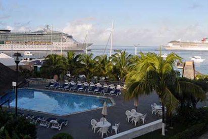 Cozumel: La paradisíaca isla del Caribe Maya
