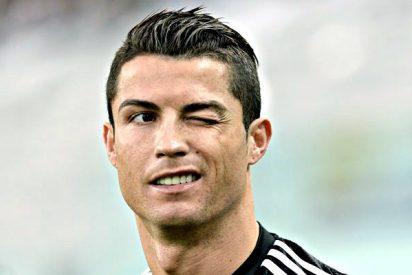 Real Madrid vs Bayern: el vestuario pide a a Cristiano Ronaldo que haga el 10
