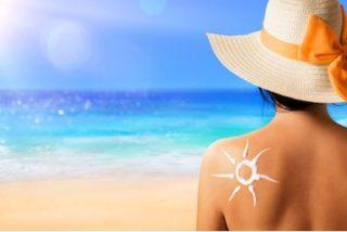Las mejores cremas solares