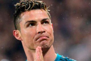 ¿Sabes qué conseguirá Cristiano si el Madrid gana la 13ª?