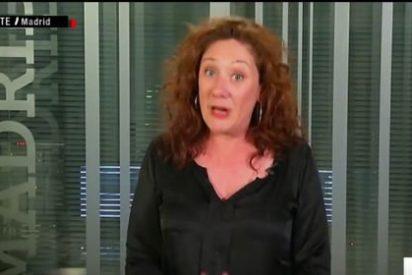 ¡Qué desquiciamiento, Fallarás! Apoya el golpismo en TV3 pero critica a Quim Torra por ser de derechas y religioso