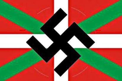 La fascinación de los nazis por los vascos