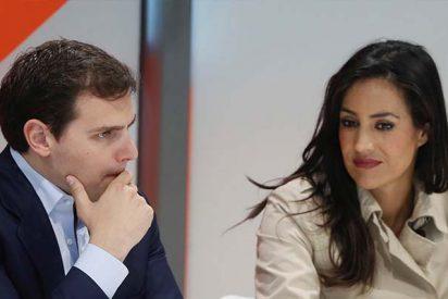 Ciudadanos ganará las elecciones en Madrid y Begoña Villacís será la nueva la alcaldesa