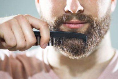 Cuidado de la barba, los mejores productos