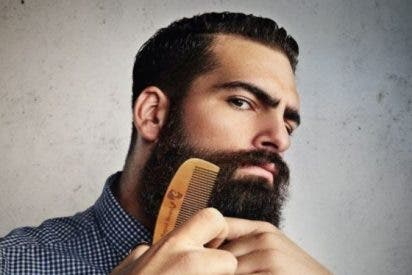 Estos son los alimentos que debes sumar a tu dieta para hacer crecer y fortalecer tu barba
