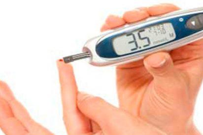 Así se combate la inflamación y el estrés oxidativo en tejidos dañados por diabetes