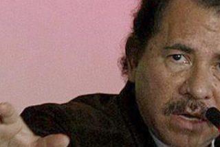 Daniel Ortega cede y acepta las condiciones para el diálogo impuestas por la Iglesia