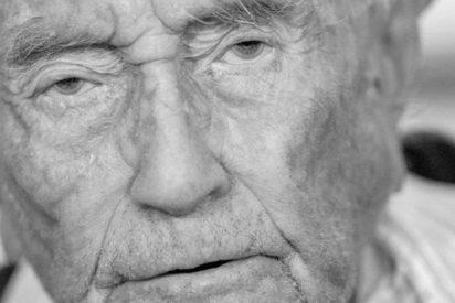 Este científico australiano de 104 años se suicida de forma asistida en Suiza