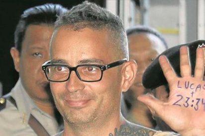 Artur Segarra, el español condenado a muerte en Tailandia por asesino y descuartizador, pierde su última apelación