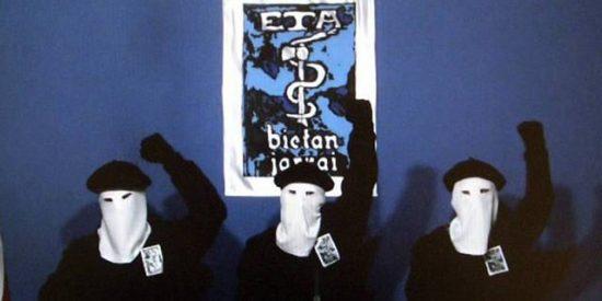 El 'olvido selectivo', el gran aliado de ETA: el 60% de jóvenes no sabe quién fue Miguel Ángel Blanco