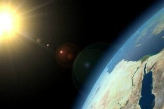 Ya sabemos quién es el culpable real del nuevo deterioro de la capa de ozono