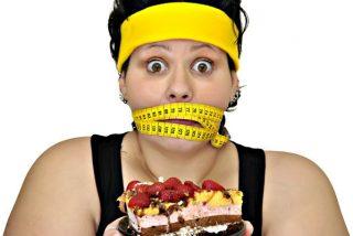 ¿Es la ansiedad la causante del hambre emocional?