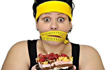 ¿Sabes cómo saber si estás realmente gordo y cuándo te debes poner a dieta?