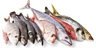 El alimento que no deberías comer para evitar ser infestado por un peligroso parásito