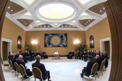 Todos los obispos chilenos presentan su renuncia al Papa tras el encuentro de Roma