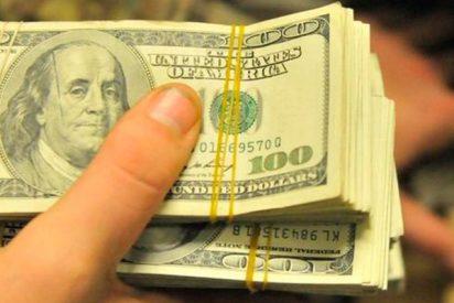 Hackers roban más de 15 millones de dólares de los bancos