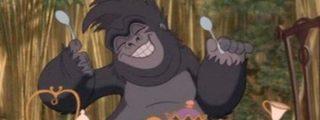 25 míticos cameos donde Disney ocultó a sus personajes de otras películas y no lo sabías