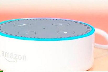 Estos nuevos dispositivos que captan datos vía voz reavivan los temores de vigilancia