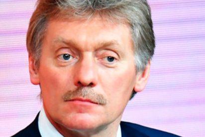 """El portavoz del Kremlin Dmitri Peskov : """"Rusia 2018, será el mejor Mundial jamás organizado en la Tierra"""""""
