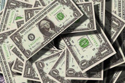 California se convierte en la quinta economía mundial