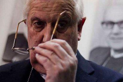 El obispo de Rancagua renuncia al frente del Consejo anti-pederastia de la Iglesia chilena