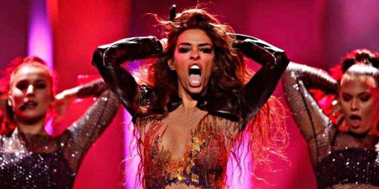 Todo lo que debes saber sobre el Festival de Eurovision