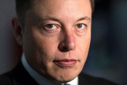 Elon Musk también quiere combatir las noticias falsas