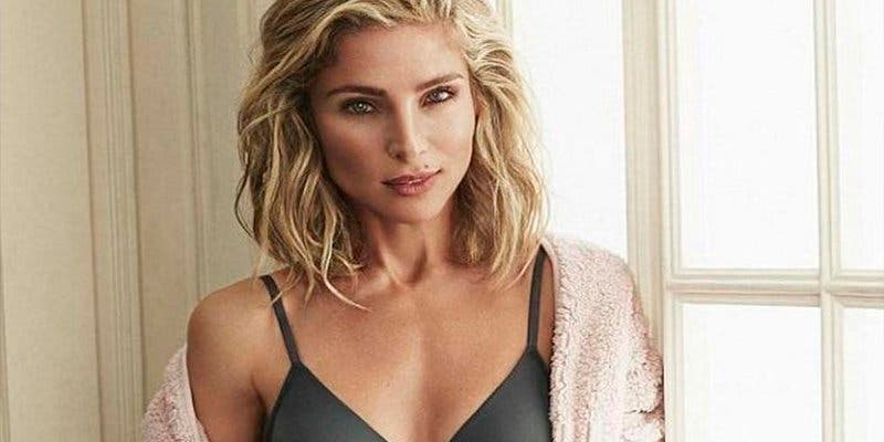 Elsa Pataky no sabe cómo sigue casada con Chris Hemsworth