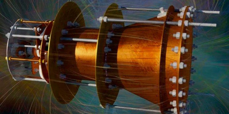 Fracaso absoluto del EM Drive, el motor imposible que podría habernos llevado a Marte en solo semanas