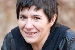 El sueldazo de Empar Moliner, la periodista de TV3 que quemó la Constitución en directo