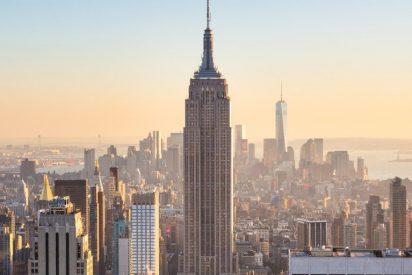 Nueva York pondrá en cuarentena a todo visitante de otros estados de EE.UU
