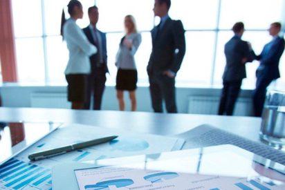 La importancia del compromiso ético en la empresa
