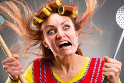 Las 15 cosas que has hecho mal siempre