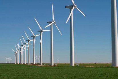 ¿Sabías que un mundo más cálido reforzaría el potencial de la energía eólica en Europa?