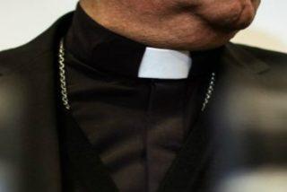 La diócesis de Rancagua suspende a uno de cada cinco sacerdotes por abusos sexuales