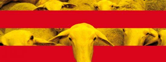 Humor: el chiste del camarero catalán, la maciza en cueros y la caña
