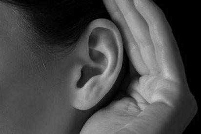 En comunicación política también hay que sentarse a escuchar