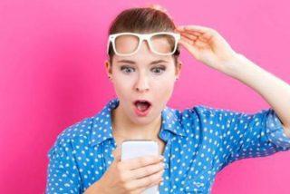¿Sabes cómo elegir el mejor teléfono móvil para ti?