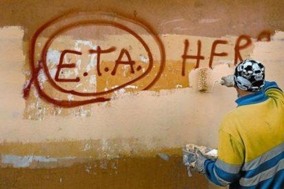 """Javier Elzo: """"Después de ETA: la reconciliación, camino para la convivencia"""""""