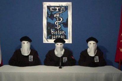 Carta a ETA
