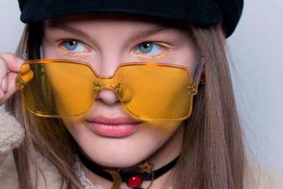 Tendencias de maquillaje: ¿Sabes cuál es el eyeliner estrella para el verano?