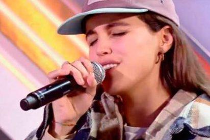 Las madrileñas que se 'colaron' en la edición italiana del concurso llegan a 'Factor X'