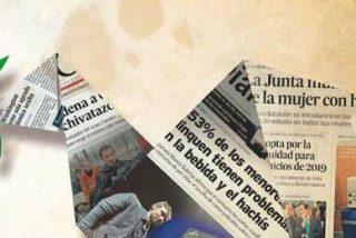 """Los obispos españoles abogan por """"reforzar el papel de la verdad en la comunicación"""""""
