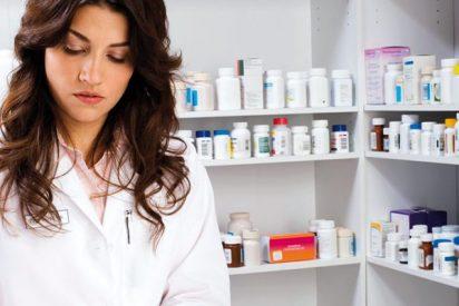 Así es la nueva 'Declaración de la Profesión Farmacéutica: Farmacia Comunitaria'