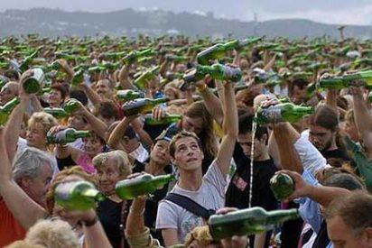 Las mejores fiestas de Asturias