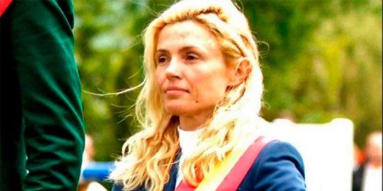 Detenida Susana García Cereceda, dueña de La Finca, por las grabaciones del Comisario Villarejo